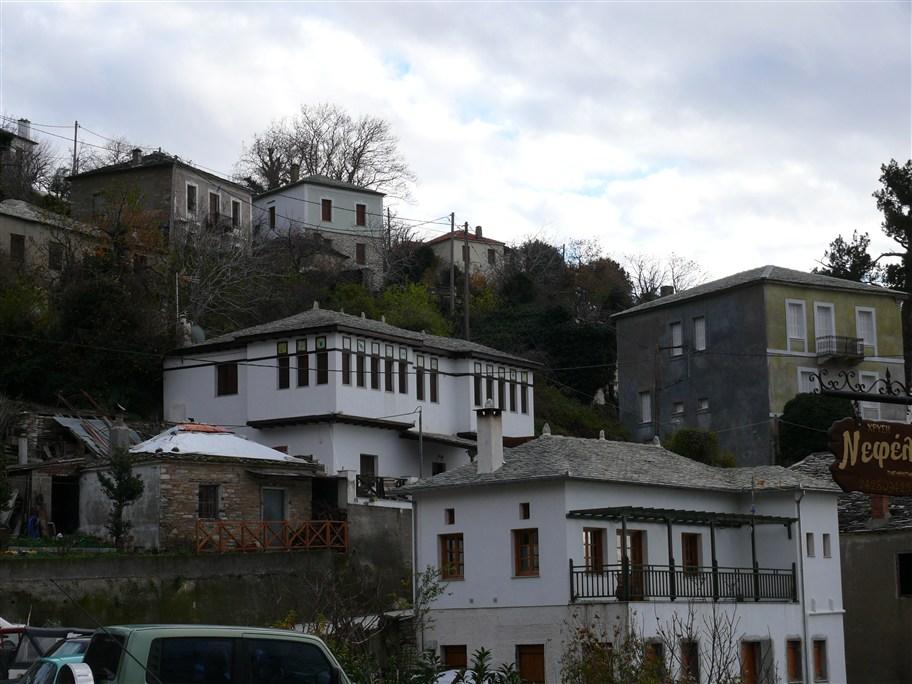 agios_georgios-295.jpg