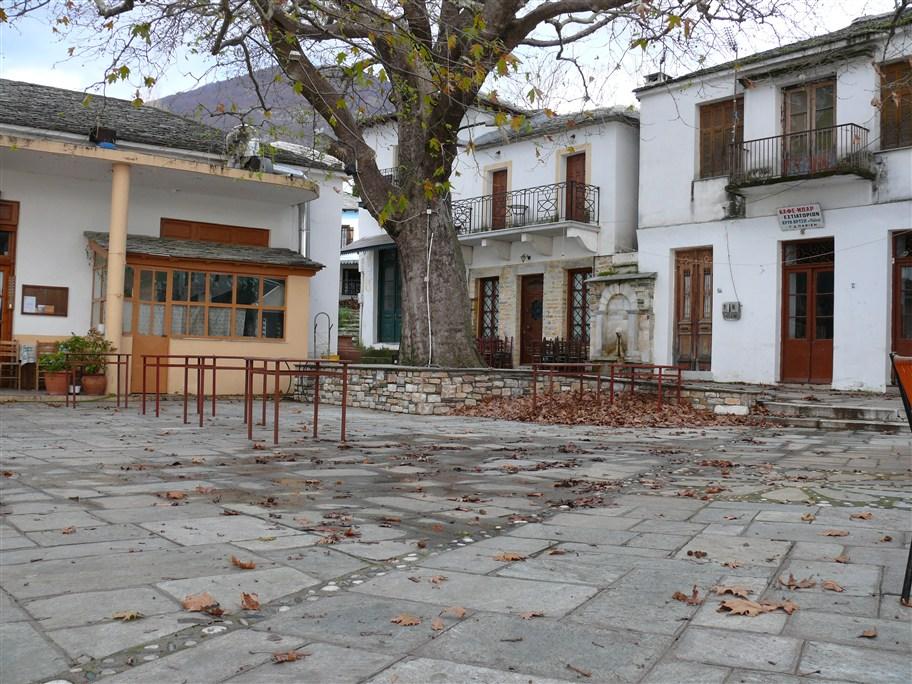 agios_georgios-296.jpg