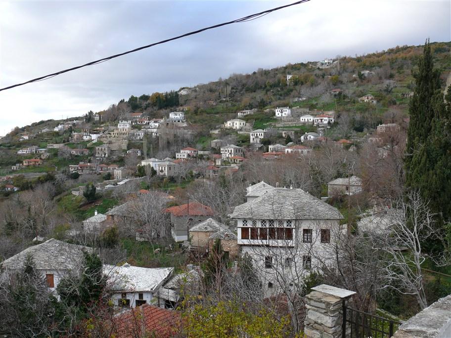 agios_georgios-306.jpg