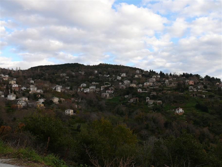 agios_georgios-310.jpg
