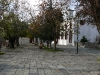 agios_vlassis-314.jpg