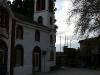 agios_vlassis-317.jpg