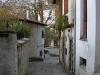 agios_vlassis-318.jpg