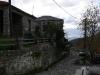 agios_vlassis-323.jpg