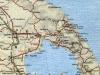map-pilio