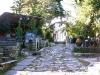 Καλντερίμι στη Ζαγορά