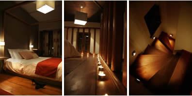 ag-dimitrios-rooms