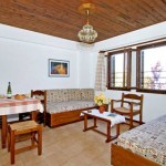 apartments-pelion-6-large