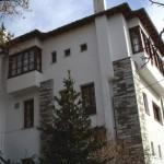 georgaras-byitsa