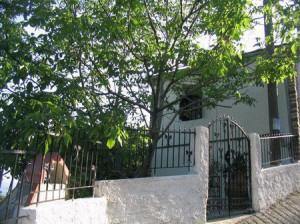 house2b