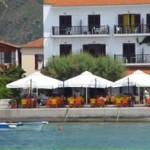 platanias-hotel