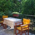 milina-apartments-zouzoula