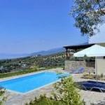 olive-village
