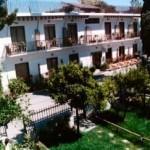 apartments-kala-nera