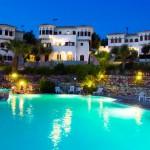 pelion-greece-travel-2-large