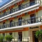 pelion_kala_nera_hotel1