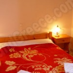 pelion_kala_nera_hotel2