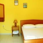 rooms-ai-giannis-pelion