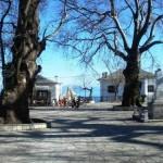 square_of_zagora