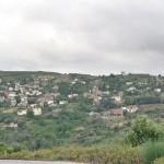 xinovrysi-1986