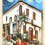 lagini-painting