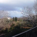 photo tsagarada