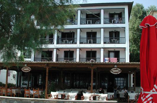 maro-hotel