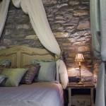 kala nera luxury suites