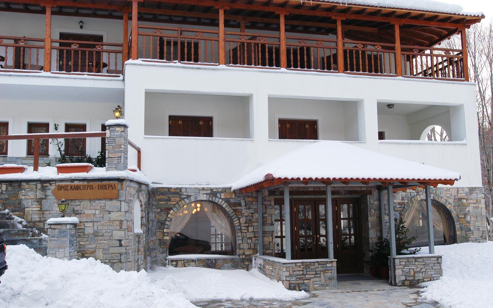 anamar-pelion-hotel